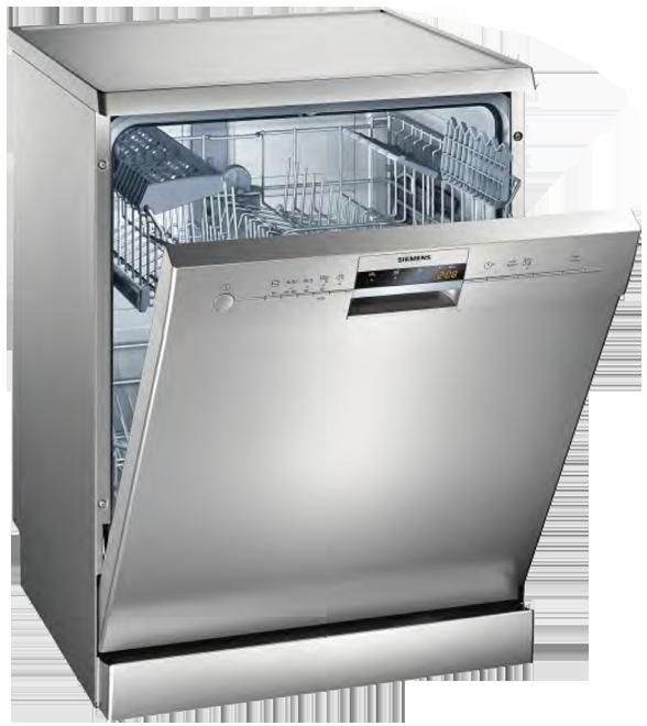 Lavatecnica elettrodomestici e tecnologia per la casa - Tecnologia per la casa ...