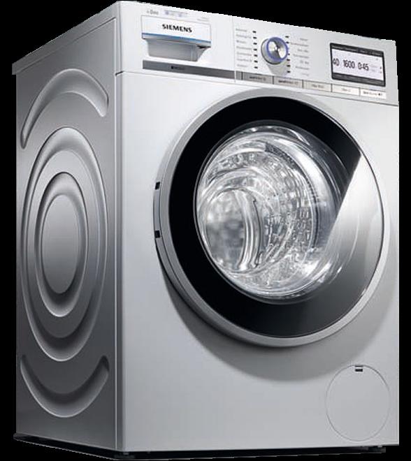 lavatecnica elettrodomestici e tecnologia per la casa. Black Bedroom Furniture Sets. Home Design Ideas