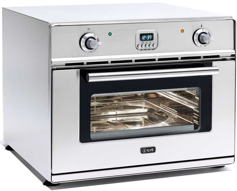 Lavatecnica | Elettrodomestici e Tecnologia per la Casa